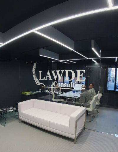 00010Lawde-Consulting