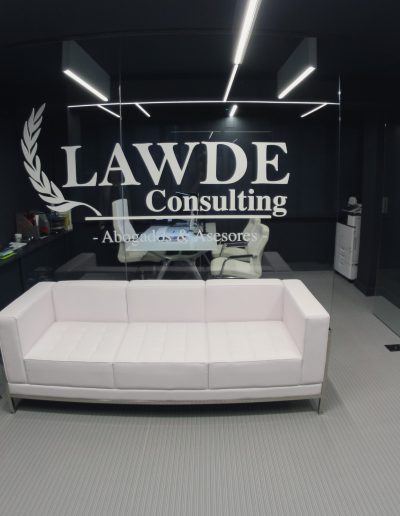 00011Lawde-Consulting