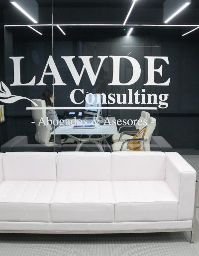 00014Lawde-Consulting