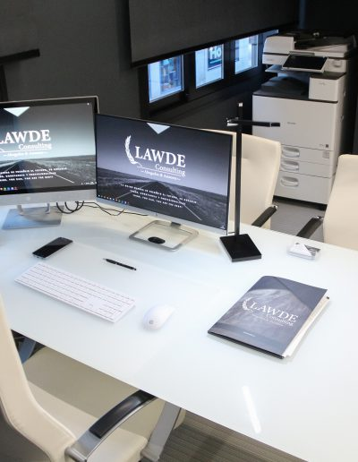 00018Lawde-Consulting