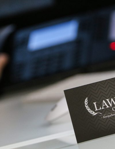 00029Lawde-Consulting