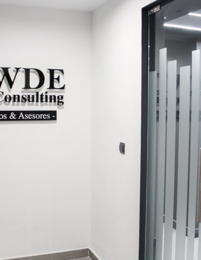 00031Lawde-Consulting