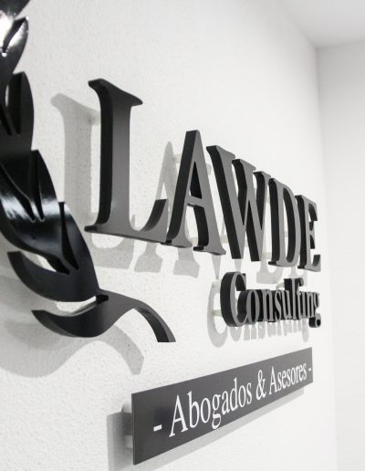 00033Lawde-Consulting