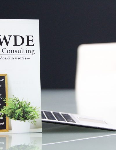 00035Lawde-Consulting