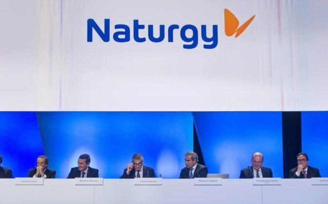 Gas Natural provoca una revolución en el sector de las Centrales Nucleares y abre camino a las renovables