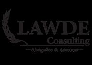 lawde consulting abogados asesores