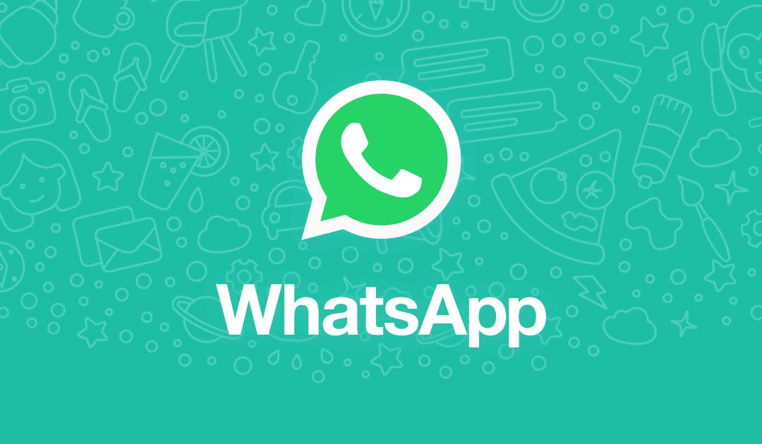 Conversaciones de WhatsApp como prueba en el procedimiento penal