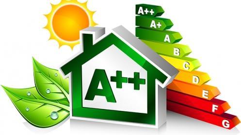 AYUDAS destinadas a actuaciones de ahorro y eficiencia energética para los ejercicios 2018 y 2019