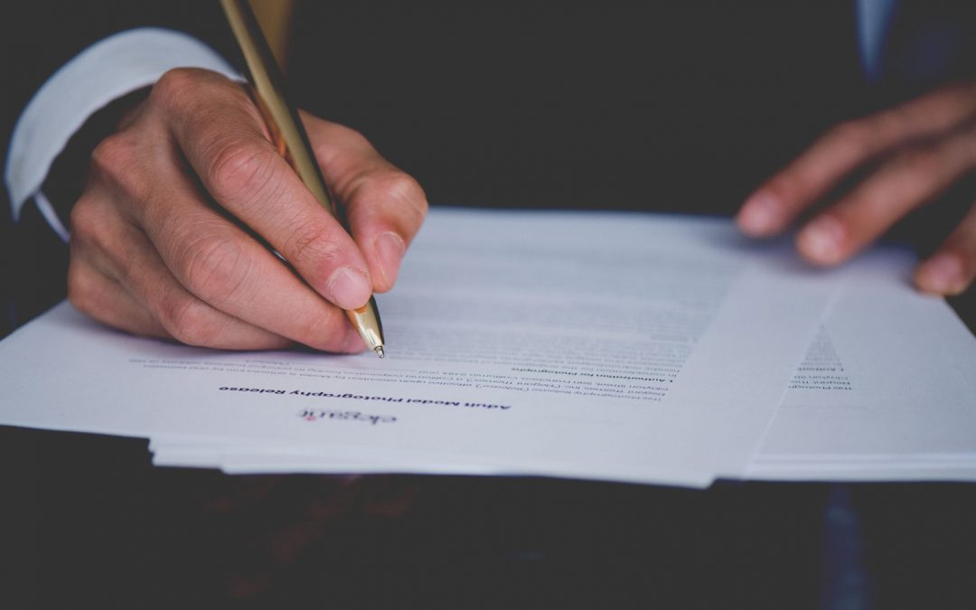 Creación de un «Registro de Impagados Judiciales»