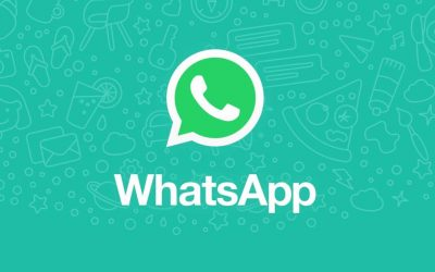 WhatsApp Oficial LAWDE Consulting