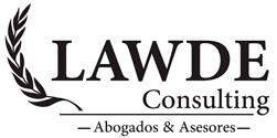 LAWDE CONSULTING ABOGADOS Y SESORES EN NAVALMORAL