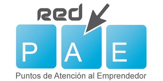 LAWDE Consulting ya es un PUNTO DE ATENCIÓN AL EMPRENDEDOR (PAE)